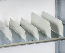 HI280_Shelf_divider_part_height
